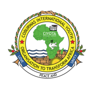 Coburwas Logo