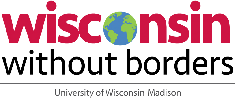 Wisconsin-WIthout-Border-Main-Logo-768x321