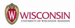 348-3480648_1200px-uw-logo-university-of-wisconsin-madison (1)